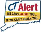 CT Alert