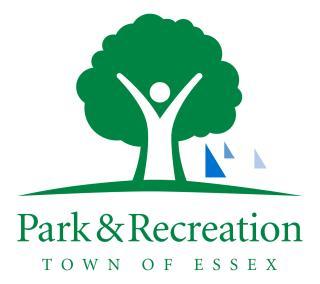 Park & Recreation Commission