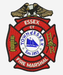 Essex Fire Marshal